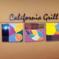 California Grill